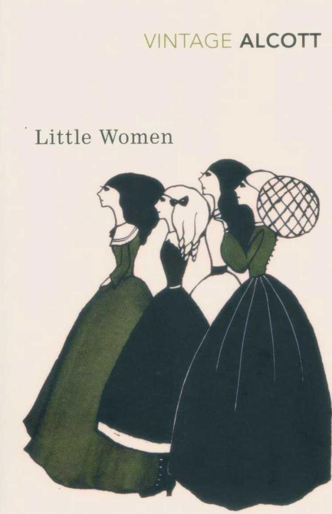 little-women-and-good-wives-2-books-in-1