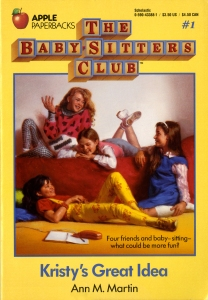 baby-sitters-club-1