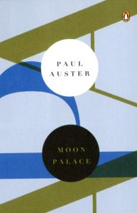 paul-auster-music-moon-palace1